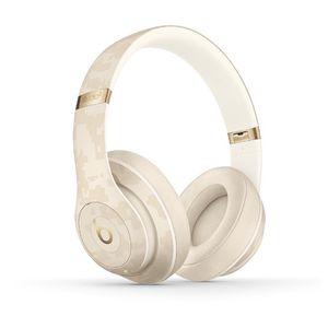 Beats Studio 3 Bluetooth Wireless for Sale in Miami, FL