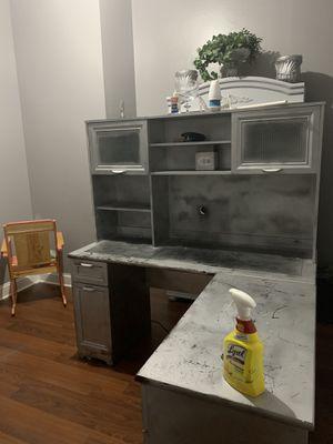Desk for Sale in Zachary, LA