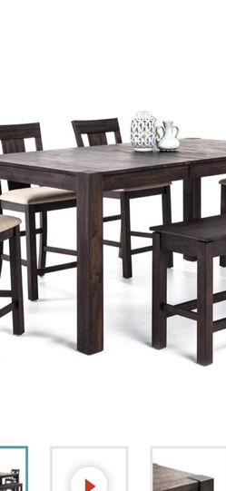 Dining Room Table And Chairs for Sale in Apollo,  PA