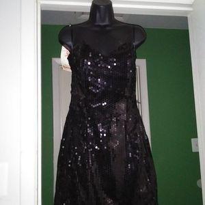 Sequins Dress Size7/8 for Sale in Alexandria, VA