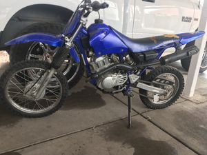 125 ttr for Sale in Denver, CO