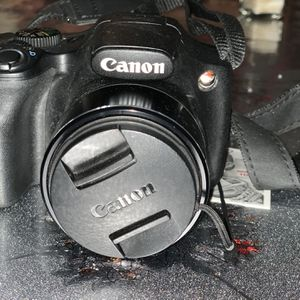 Canon Power Shot for Sale in Dallas, TX