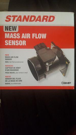 Mass air flow sensor for Sale in Atlanta, GA