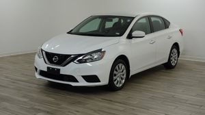 2018 Nissan Sentra for Sale in Florissant, MO