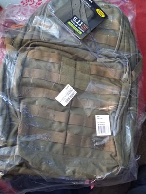 Tactical series backpacks for Sale in Corpus Christi, TX