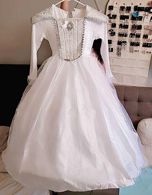 Girl's Dresses 6x for Sale in Everett, WA