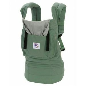 ErgoBaby organic baby Carrier good condition for Sale in Cypress, CA