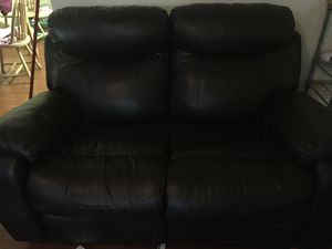 Couches for Sale in West Palm Beach, FL