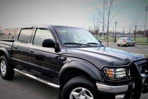 PRICE$14OO Toyota Tacoma 2004 for Sale in Herndon, VA