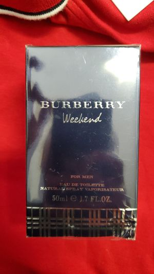 Burberry perfume for Sale in Compton, CA
