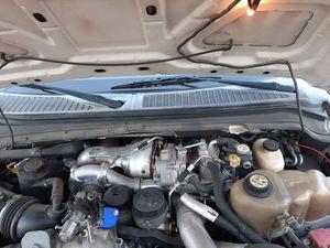 Ford diesel repair 6.0, 6.4 for Sale in Fontana, CA