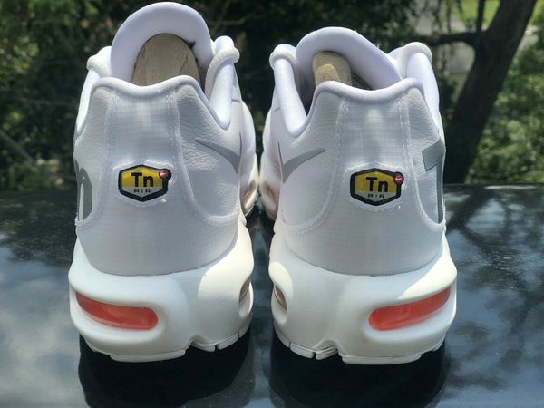 Nike Air Max Plus ( SZ 12)