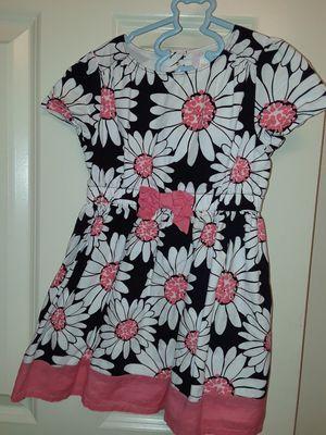Vestido de niña Gymboree size 3 for Sale in Santa Ana, CA