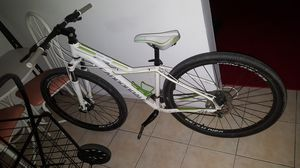 Cannondale bike for Sale in Union City, NJ