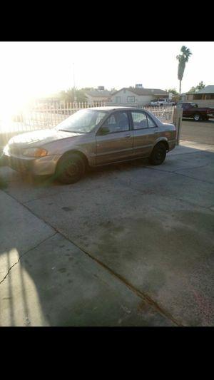 Mazda for Sale in North Las Vegas, NV
