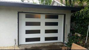 Puertas de garage/Garage Doors for Sale in South Gate, CA