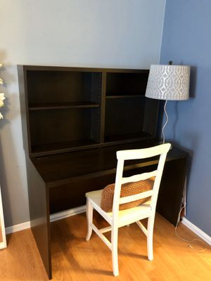 IKEA desk for Sale in Santa Clarita, CA