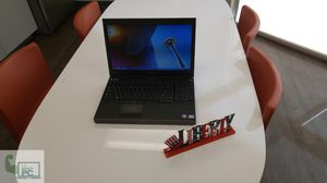 Has reliability, durability and speed. We provide repurposed refurbished business computers. heavy-duty laptop. 1 year hardware warranty. for Sale in Gilbert, AZ