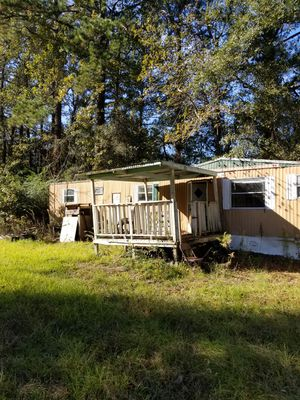 Free mobile home for Sale in Lufkin, TX