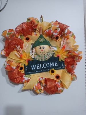 Fall crown for Sale in Bellwood, IL