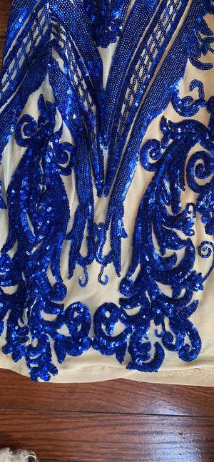 Sequins dress for Sale in Fort Washington, MD