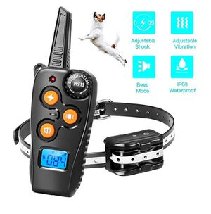 Shock Collar with Remote for Sale in Cleveland Heights, OH