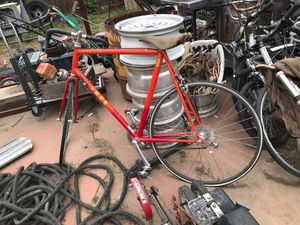 Trek bike for Sale in Fresno, CA