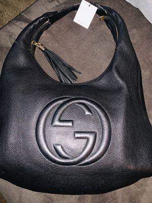 Gucci soho hobo bag for Sale in Clawson, MI
