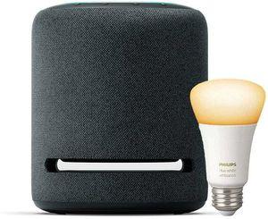 Eco Studio w/ Philips Hue Smart Bulb for Sale in Chandler, AZ