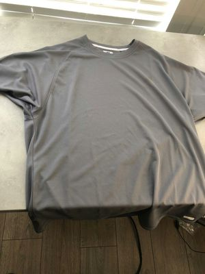 Brand new Russell Sports T Shirts Size M Dri power for Sale in Davie, FL