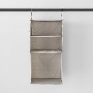 3 Shelf Organizer for Sale in Tempe, AZ