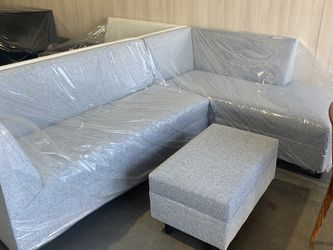 Sectional Couch for Sale in Miami Shores,  FL