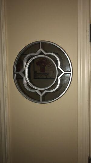 Mirror for Sale in Boston, MA