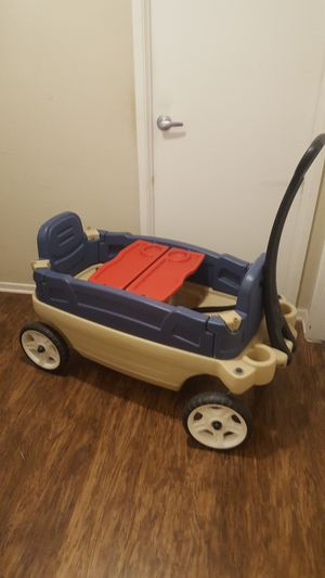 Large Fun Buggy for kids! for Sale in Corona, CA