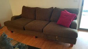 Couch free for Sale in Maricopa, AZ