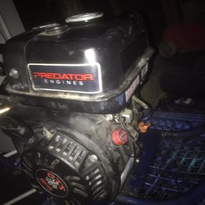 Engine for Sale in Long Beach, CA