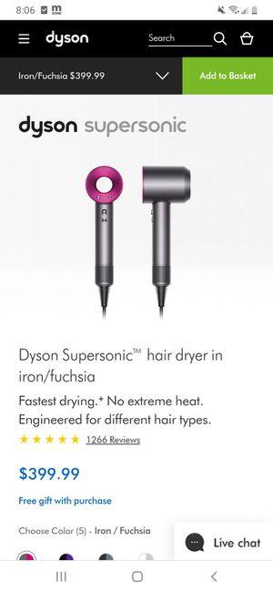 Dyson for Sale in Norwalk, CA