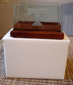 Business cards holder for Sale in Cleveland, TN