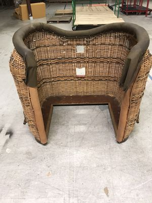 Hot Air Balloon Basket for Sale in Bloomington, IN