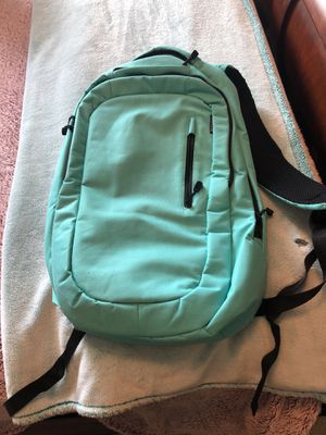 Laptop backpack for Sale in Happy Valley, OR