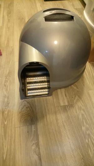 Petmate Booda Dome litter box for Sale in Brier, WA