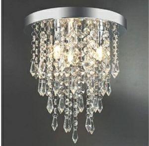 New modern design chandelier for Sale in Atlanta, GA