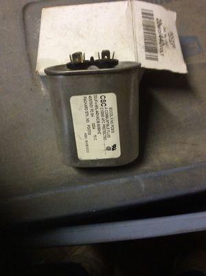 ECCOL II NO PCB'S POCF20 for Sale in Bellaire, OH