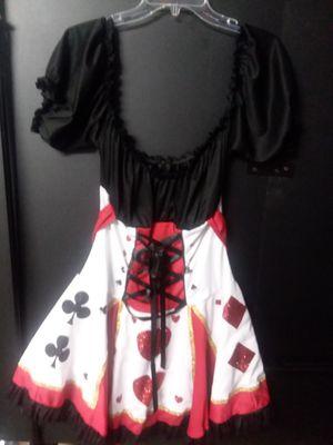 Halloween Costume for Sale in Verona, PA