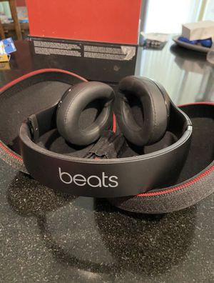 Beats Studio 2 Wireless Headphones for Sale in Mesa, AZ