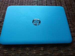Hp laptop 11.6. Windows 10 for Sale in Reading, PA