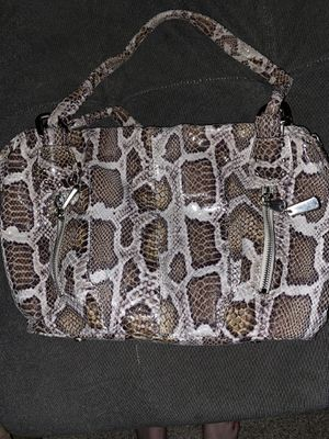 Designer hand bags for Sale in Tacoma, WA