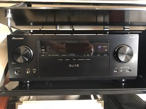 Pioneer Elite LX-301 for Sale in Hayward, CA