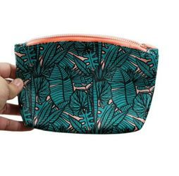 Ipsy Monstera Plant Pouch for Sale in Redmond,  WA