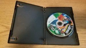 Xbox 360 Mattel hot wheels worlds best drive game. for Sale in Rincon, GA